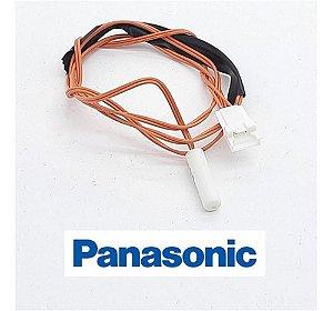 Sensor temperatura do refrigerador panasonic ARAGSB200090