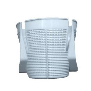 Filtro coletor de fiapos  da lavadora brastemp e consul W10696981