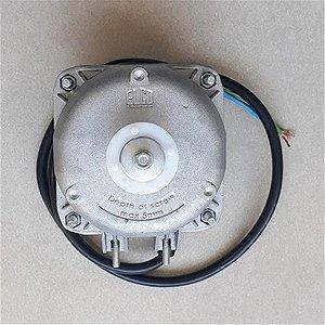 Micromotor 5/32W 220V 60/50Hz refrigerador expositor Gelopar - MicromotorMicromotor 5/32W 220V 60/50Hz N5-13/507 IP44