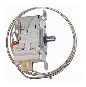Termostato RC43048-2 metalfrio 0 grau 020104T931 metalfrio