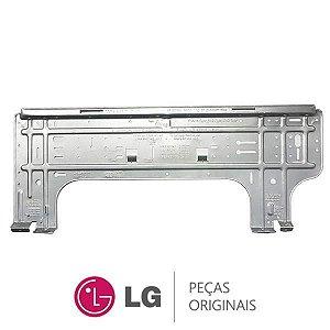 Suporte da evaporadora LG  AGU75208808