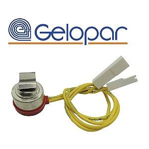 Termostato bimetalico de degelo use 020204T029 hussmann  gelopar