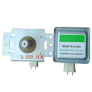Magnetron microondas brastemp  M24FA-410A  W10563584