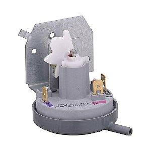 Pressostato lavadora consul   W11197973