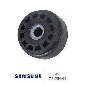 Bucha mancal da turbina ar condicionado samsungDB94-00455B
