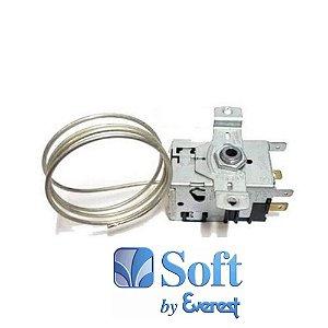 Termostato do purificador de agua everest  21214