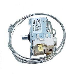 Termostato refrigerador consul e brastemp TSV1009-01 120-240V W11082450