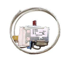 Termostato freezer consul  RFR-3001-2  W11082455
