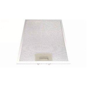 Filtro aluminio coifa tramontina 32X26 94550/001