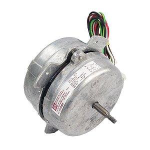 Motor eletrico innovare 1/25 60Hz - 42RQC10226S  42RQC12226S 25906001