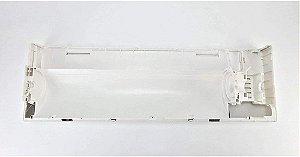 Base chassi evaporadora LG 3141A20019G