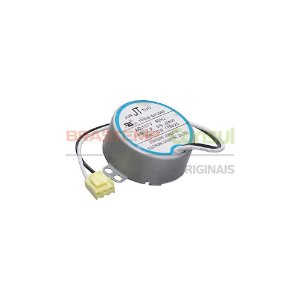 Motor sincrono climatizador consul  127V  W10721381