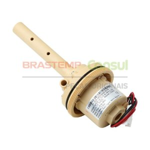 Eletrobomba de carbonatação bivolt maquina de bebidas BBLEND  W10665444