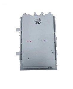Dispensador de sabão em pó LG e PANASONIC  ACZ34745508