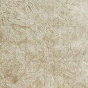 Tecido Suede Amassado marfim