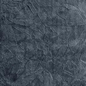 Tecido Suede Amassado cinza