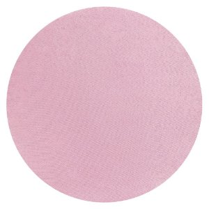 Sousplat liso rosa