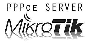 Pppoe Server Mikrotik-configuração