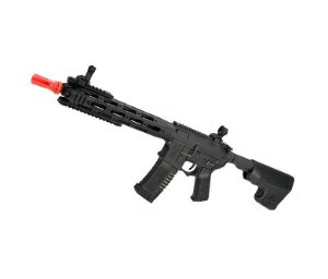Airsoft Elétrica Ares AMOEBA Series - AM009