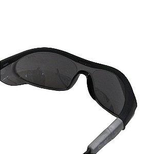 Oculos de Proteção para Airsoft  Discovery