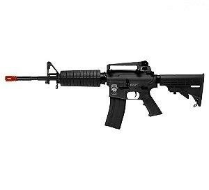 Airsoft G&G AEG EGC 16P Combat Machine Carbine
