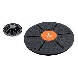 Disco de Equilíbrio Pro Acte Sports T49