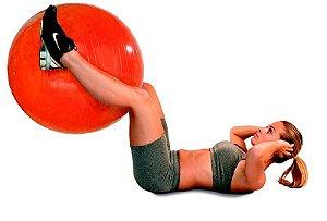 Gym Ball Acte Sports - T9 45cm