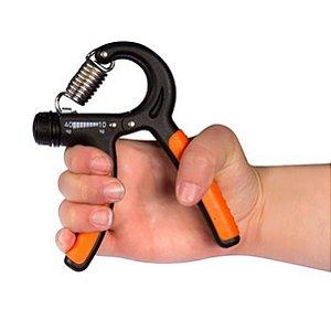 Hand Grip Ajustável Acte Sports T99