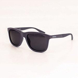 Óculos Sacudido´s - Haste Trabalhada - Cinza