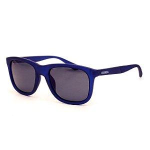 Óculos Sacudido´s - Haste Trabalhada - Azul Preto