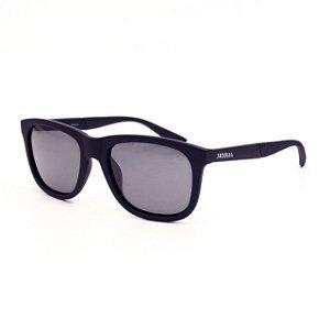 Óculos Sacudido´s - Haste Trabalhada - Preto