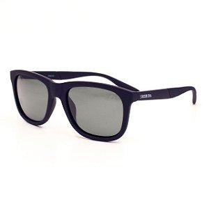 Óculos Sacudido´s - Haste Trabalhada - Lente Verde