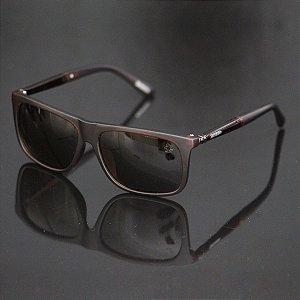 Óculos Sacudido´s - Marrom