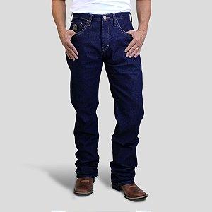 Calça Jeans Sacudidos - 02 - Masculina