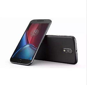 Celular Android 4g, Marca ORRO, Moto G4 -  Frete Grátis