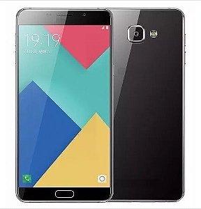 Celular Smartphone Android Orro A9 Wifi 4g Frete Grátis