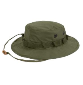 DACS Boonie Hat