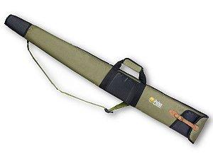 Case Soft Para Armas Longas - Pulse T138