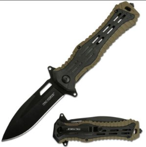 Canivete Tac Force TF-955