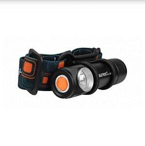 Lanterna de Cabeça ALA-10C - Albatroz