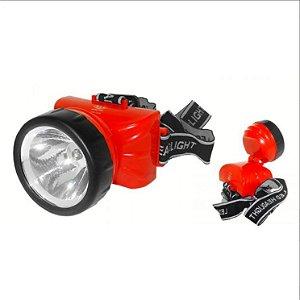 Lanterna Led-722A