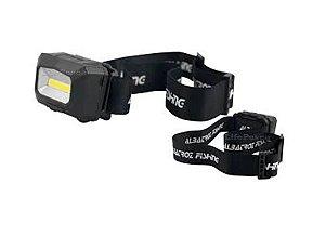 Lanterna TD-103