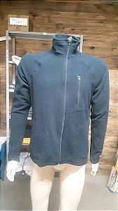 Casaco Fleece masculino - NORTUS