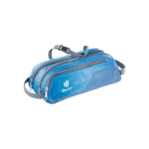 Necessaire Wash Bag II Tour Deuter