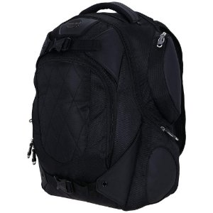 Mochila Power Trek Office Guepardo