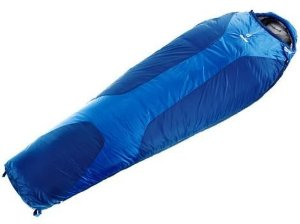 Saco de Dormir Orbit +5 Deuter