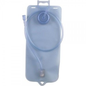 Bolsa de Hidratação Hidrabag 2L Nautika