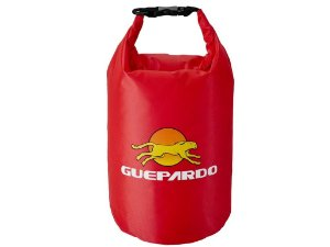 Saco Estanque Keep Dry 5L Guepardo