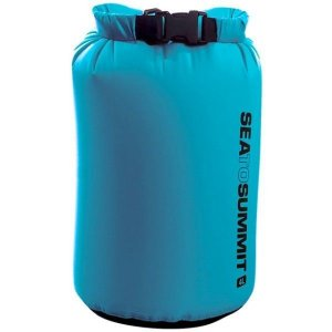 Saco Estanque Dry Sack 4L Sea to Summit