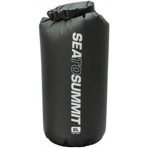 Saco Estanque Dry Sack 8L - Sea to Summit
